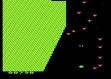 logo Emulators MOONBASE IO [ATR]